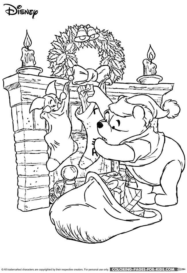 Halloween Boy With Candy Coloring Pages as well Printable Disney Pororo The Little Penguin Crong Coloring Pages further Printabel Coloring Sheet Mickey Mouse Clubhouse Daisy Duck in addition Statue Liberty additionally Jessie Et Woody Toy Story. on winnie pooh thanksgiving coloring pages